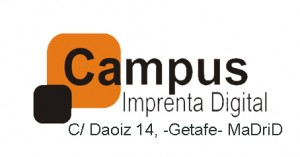 campus imprenta digital